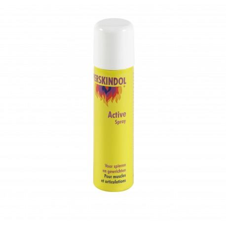 Perskindol active spray 150 ml