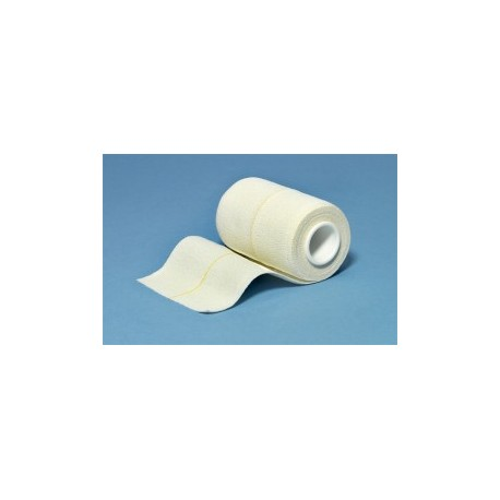 @Serve stretch huidklevende bandage 6 cm