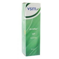 VSM Arniflor Eerste Hulp zalf 75 gram