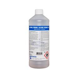 Alcohol Podior (ketonatus) 70% uitwendig 1 liter