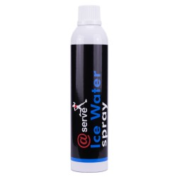 @Serve Icewaterspray 300 ml