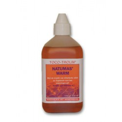 Toco Tholin Natumas warm 250 ml