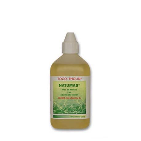 Toco Tholin Natumas 250 ml
