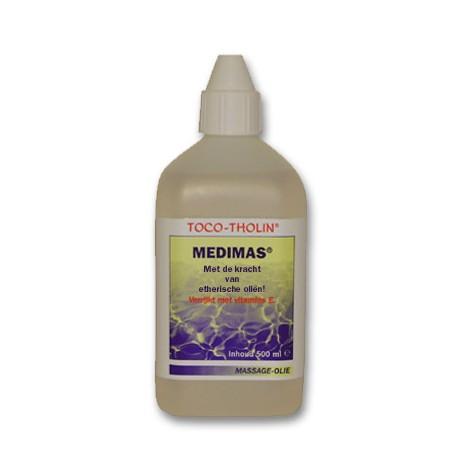 Toco Tholin Medimas 500 ml